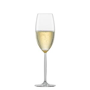 Schott Zwiesel DIVA 105702 Champagne Tulip Glass 293ml Bev