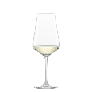 Schott Zwiesel FINE 113758 Large White Wine Glass 370ml