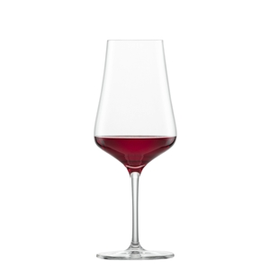 Schott Zwiesel FINE 113759 Red Wine Glass 486ml