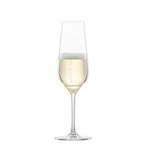 Schott Zwiesel FINE 113761 Champagne Flute 235ml