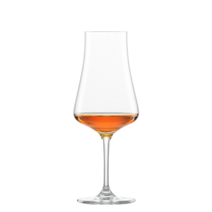 Schott Zwiesel FINE 113762 Cognac Glass 296ml