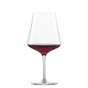 Schott Zwiesel FINE 113769 Burgundy Bowl 657ml