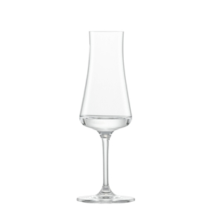 Schott Zwiesel FINE 113770 White Spirits Glass 184ml