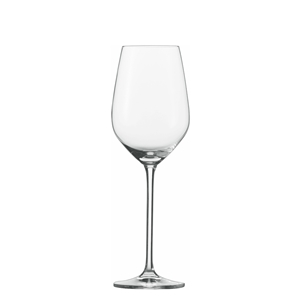 Schott Zwiesel FORTISSIMO 112492 Red or White Wine Glass 420ml