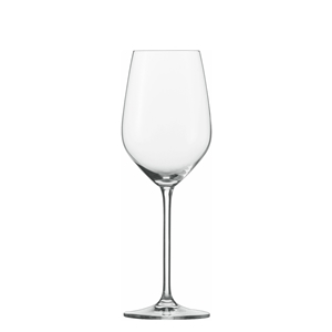 Schott Zwiesel FORTISSIMO 112493 Red or Water Glass 505ml