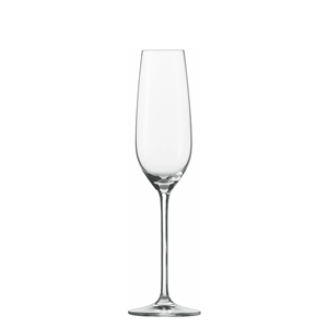Schott Zwiesel FORTISSIMO 112494 Sparkling Wine Flute 240ml