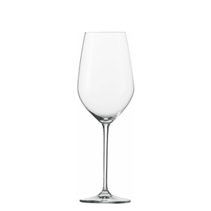 Schott Zwiesel FORTISSIMO 112495 Large Bordeaux Red Wine Glass 650ml