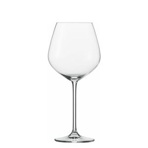 Schott Zwiesel FORTISSIMO 112496 Burgundy Red Wine Glass 740ml