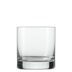 Schott Zwiesel ICEBERG 956055 DOF Whisky Rocks Glass 400ml