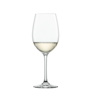 Schott Zwiesel IVENTO 115586 White Wine Glass 349ml Bev