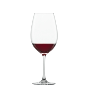 Schott Zwiesel IVENTO 115587 Red Wine Glass 506ml Bev