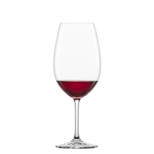 Schott Zwiesel IVENTO 115588 Large Bordeaux Red Wine Glass 633ml Bev