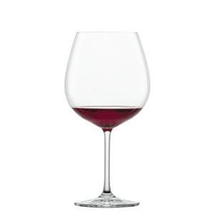 Schott Zwiesel IVENTO 115589 Burgundy Bowl 783ml_