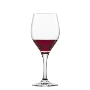 Schott Zwiesel MONDIAL 133903 All Round Red or White Wine Glass 335ml BEV