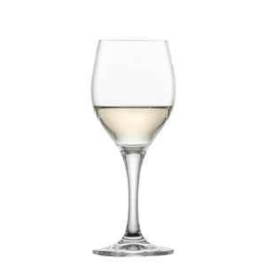 Schott Zwiesel MONDIAL 133920 White Wine Glass 270ml BEV