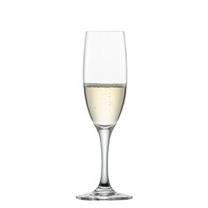 Schott Zwiesel MONDIAL 133934 Champagne Flute 205ml BEV