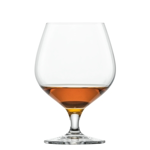 Schott Zwiesel MONDIAL 133948 Brandy Glass 540ml BEV
