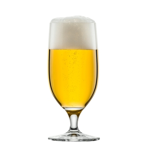 Schott Zwiesel MONDIAL 133951 Beer Stem Glass 410ml BEV