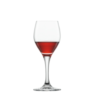 Schott Zwiesel MONDIAL 167703 Small Wine Or Port Glass 200ml bev