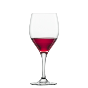Schott Zwiesel MONDIAL 174487 Red Or Water Glass 445ml bev