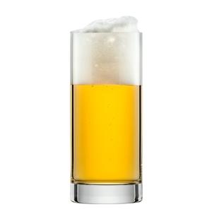 Schott Zwiesel PARIS 571703 Straight Beer Glass 311ml