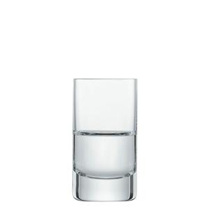 Schott Zwiesel PARIS 572702 Shot Glass 50ml