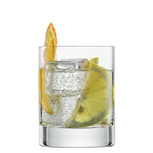 Schott Zwiesel PARIS 575706 Cocktail or Juice Glass 155ml