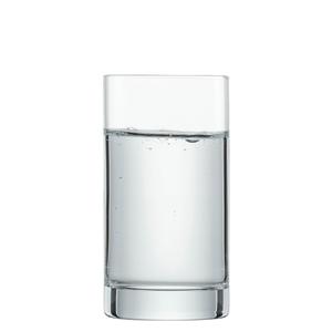 Schott Zwiesel PARIS 813893 Water or Juice Glass 240ml