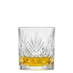 Schott Zwiesel SHOW 121553 DOF Whisky Rocks Glass 334ml