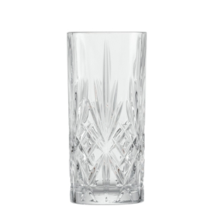 Schott Zwiesel SHOW 121554 Hi Ball Glass 368ml