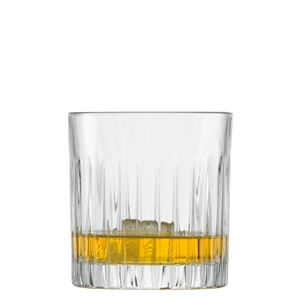 Schott Zwiesel STAGE 121555 DOF Whisky Rocks Glass 364ml