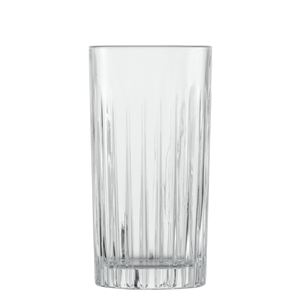 Schott Zwiesel STAGE 121556 Long Drink Glass 440ml