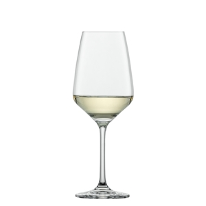 Schott Zwiesel TASTE 115670 White Wine Glass 356ml bev