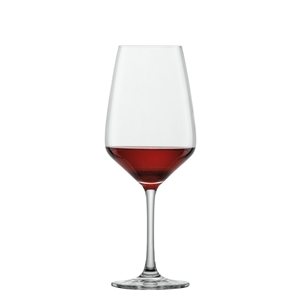 Schott Zwiesel TASTE 115671 Red or White Wine Glass 497ml bev