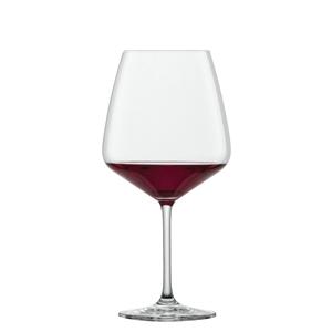 Schott Zwiesel TASTE 115673 Burgundy Red Wine Bowl 790ml bev