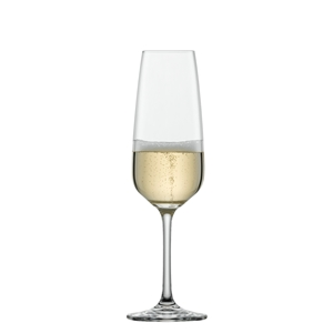 Schott Zwiesel TASTE 115674 Champagne Flute 283ml bev