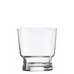 Schott Zwiesel TOWER 120645 DOF Whisky Tumbler Rocks Glass 476ml