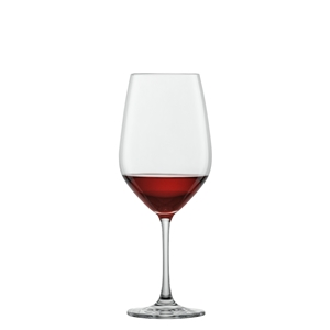 Schott Zwiesel VINA 110458 Red Or White Wine Glass 415ml bev