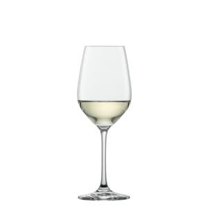 Schott Zwiesel VINA 110485 White 290ml bev