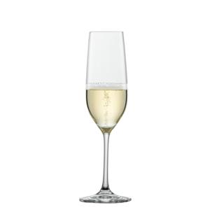 Schott Zwiesel VINA 110488 Champagne Flute 227ml bev