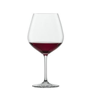 Schott Zwiesel VINA 110499 Large Burgundy Red Wine Bowl 750ml bev