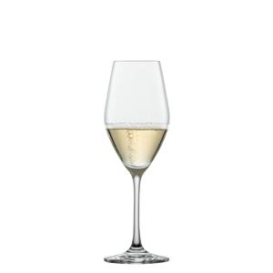 Schott Zwiesel VINA 111718 Champagne Tulip Glass 270ml bev
