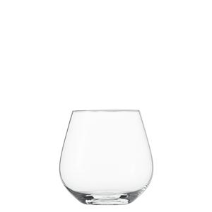 Schott Zwiesel VINA 114672 Wine Tumbler 604ml