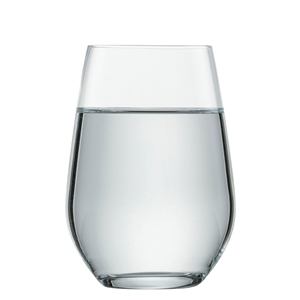 Schott Zwiesel VINA 114674 Crystal Clear Long Drink Glass 556ml D