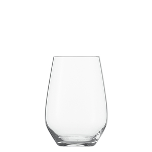 Schott Zwiesel VINA 114674 Long Drink Glass 556ml