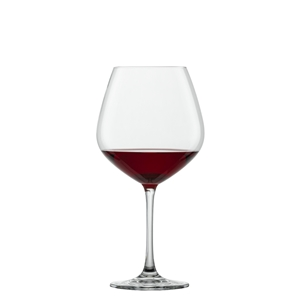 Schott Zwiesel VINA 116506 Small Burgundy Red Wine Bowl 542ml Bev