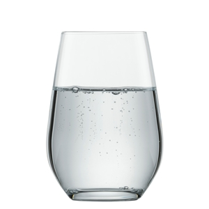 Schott Zwiesel VINA 117875 Crystal Clear Water or Spirits Glass 385ml C
