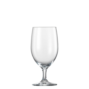 Schott Zwiesel VINA 118832 Water or Beer Stem Glass 453ml
