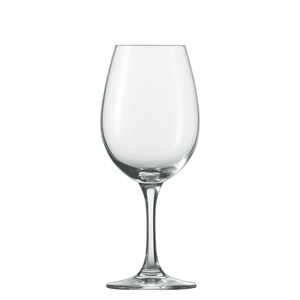 Schott Zwiesel WINE TASTING 105713 SENSUS Wine Appreciation Glass 299ml