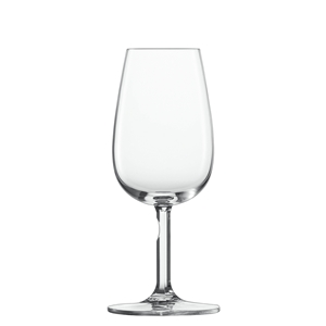 Schott Zwiesel WINE TASTING 119895 SIZA_Official Port Glass 227ml